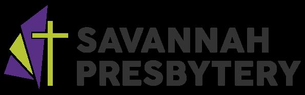 Savannah Presbytery